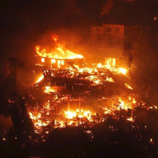 incendio en chile (8)