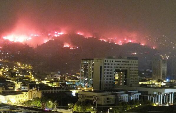 incendio en chile (9)