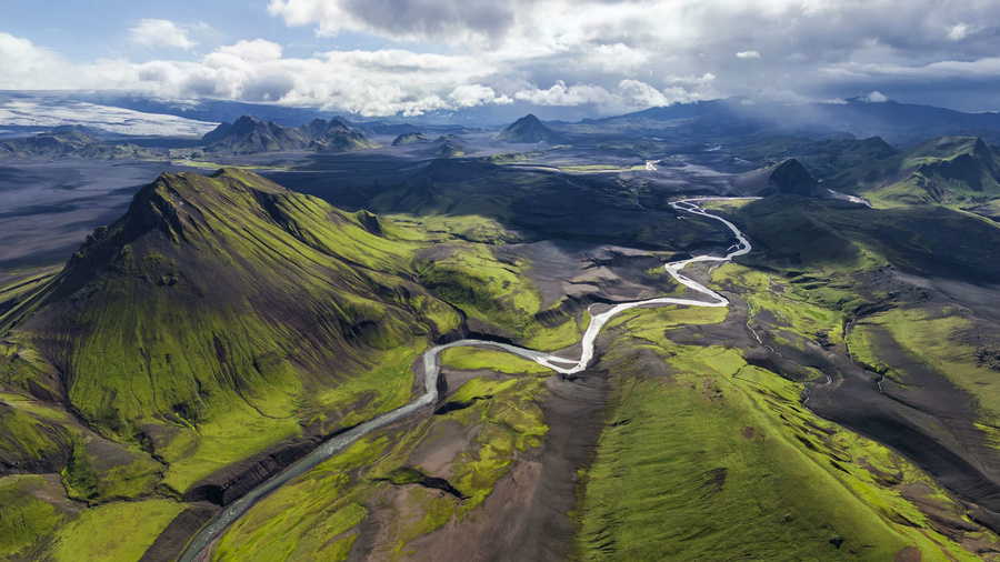 islandia-landmannalaugar2