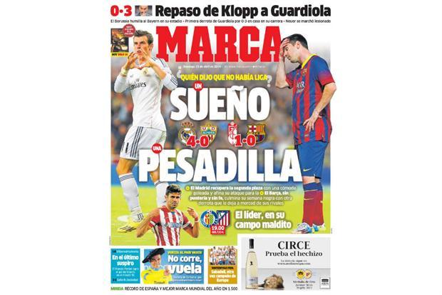 liga-de-espana-1866421w620