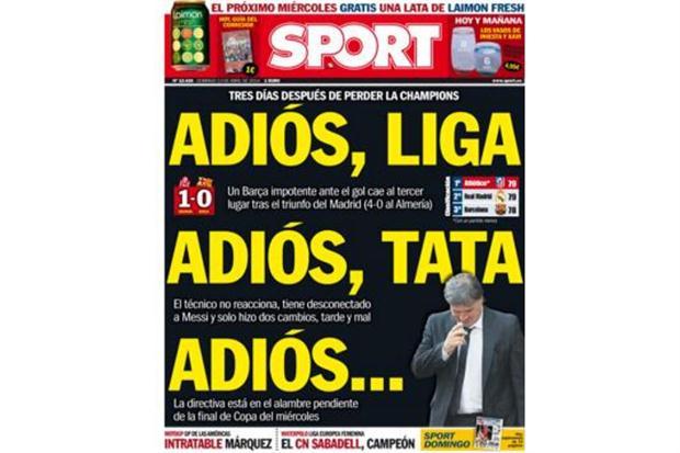 liga-de-espana-1866423w620