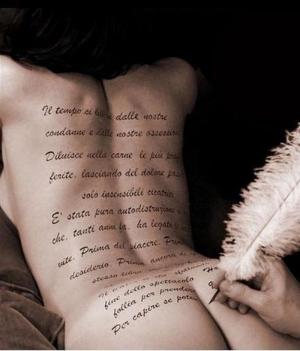 literatura+erotica+madrid+placeres+de+lola