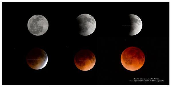 luna roja0