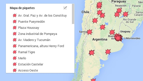 mapa-piquetes