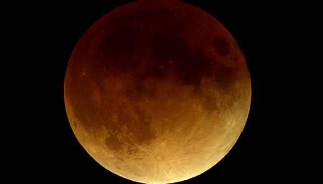 nasa_lunar1