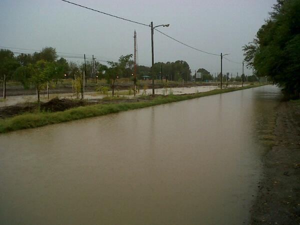 neuquen_tormenta.jog