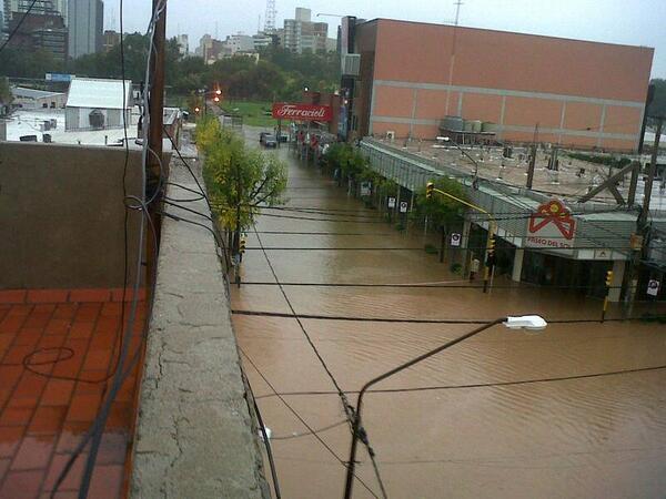 neuquen_tormenta.jpg1
