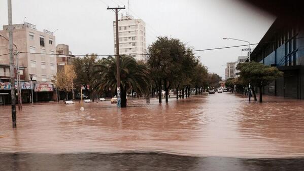 neuquen_tormenta2
