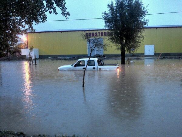 neuquen_tormenta3