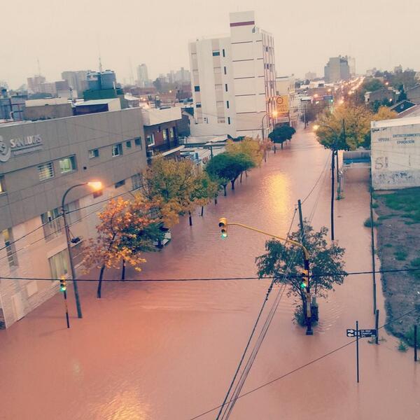 neuquen_tormenta4
