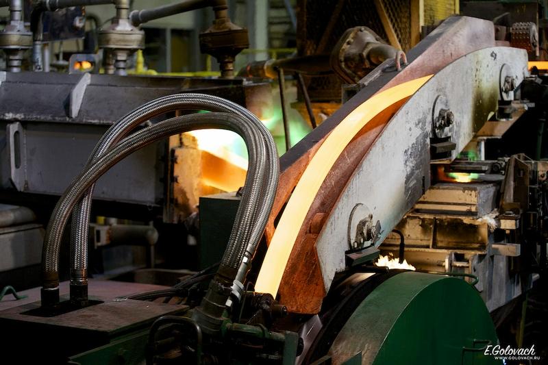 producción del cobre 15