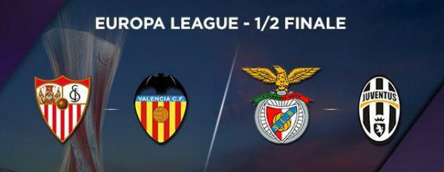 semis-europa-league-14
