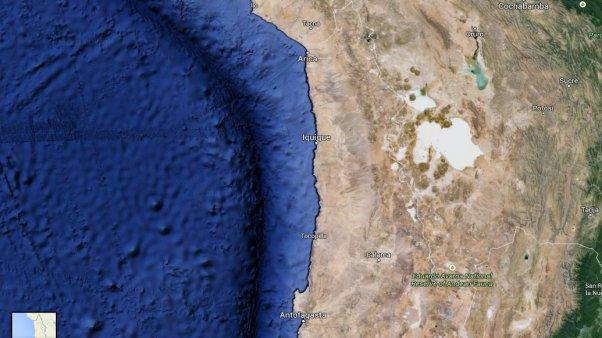 sismo-en-chile