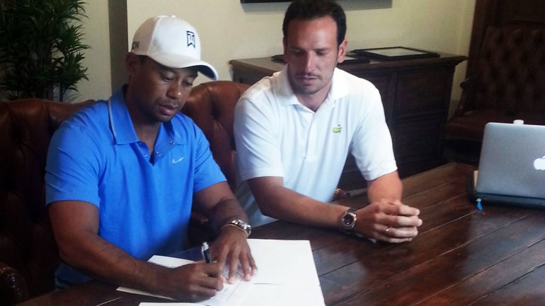 tiger woods contrato2