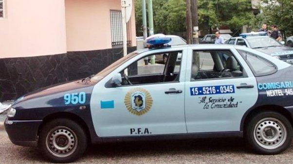 patrullero-policia