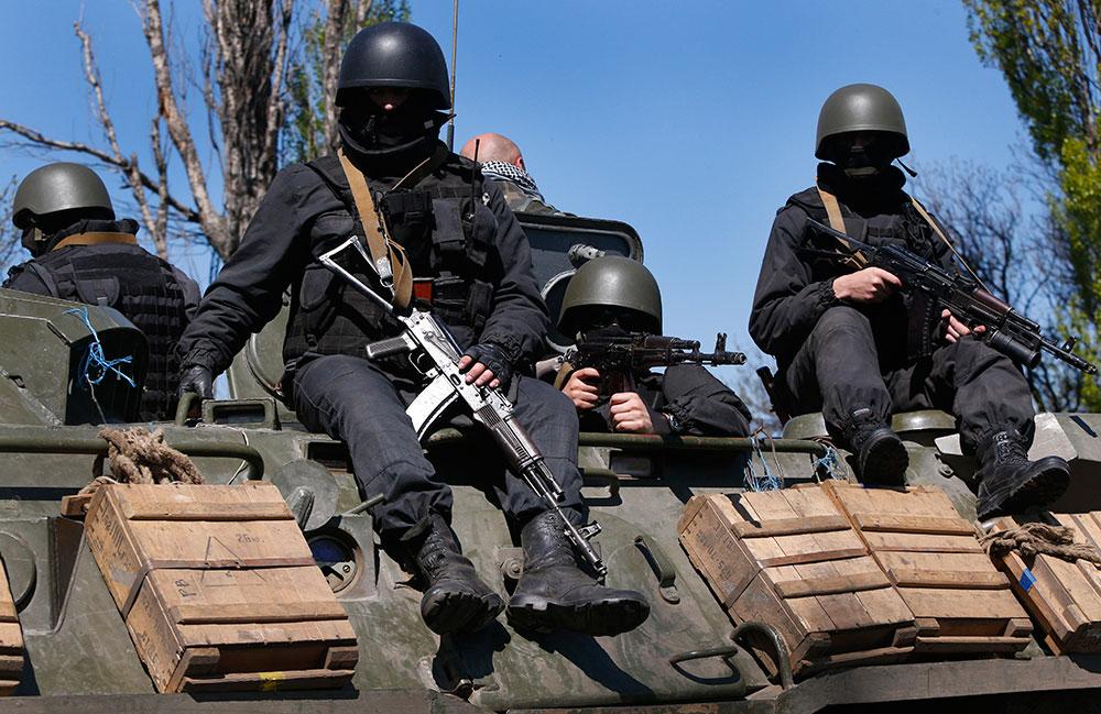 ucrania-rusia