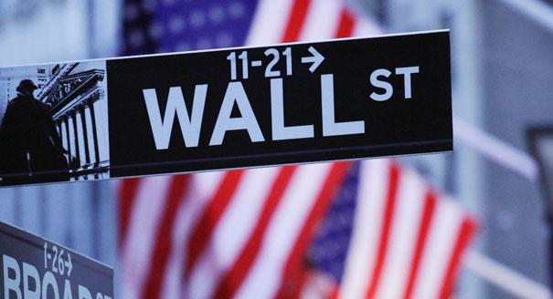 wall_street-bancos