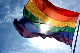 280px-Rainbow_flag_and_blue_skies