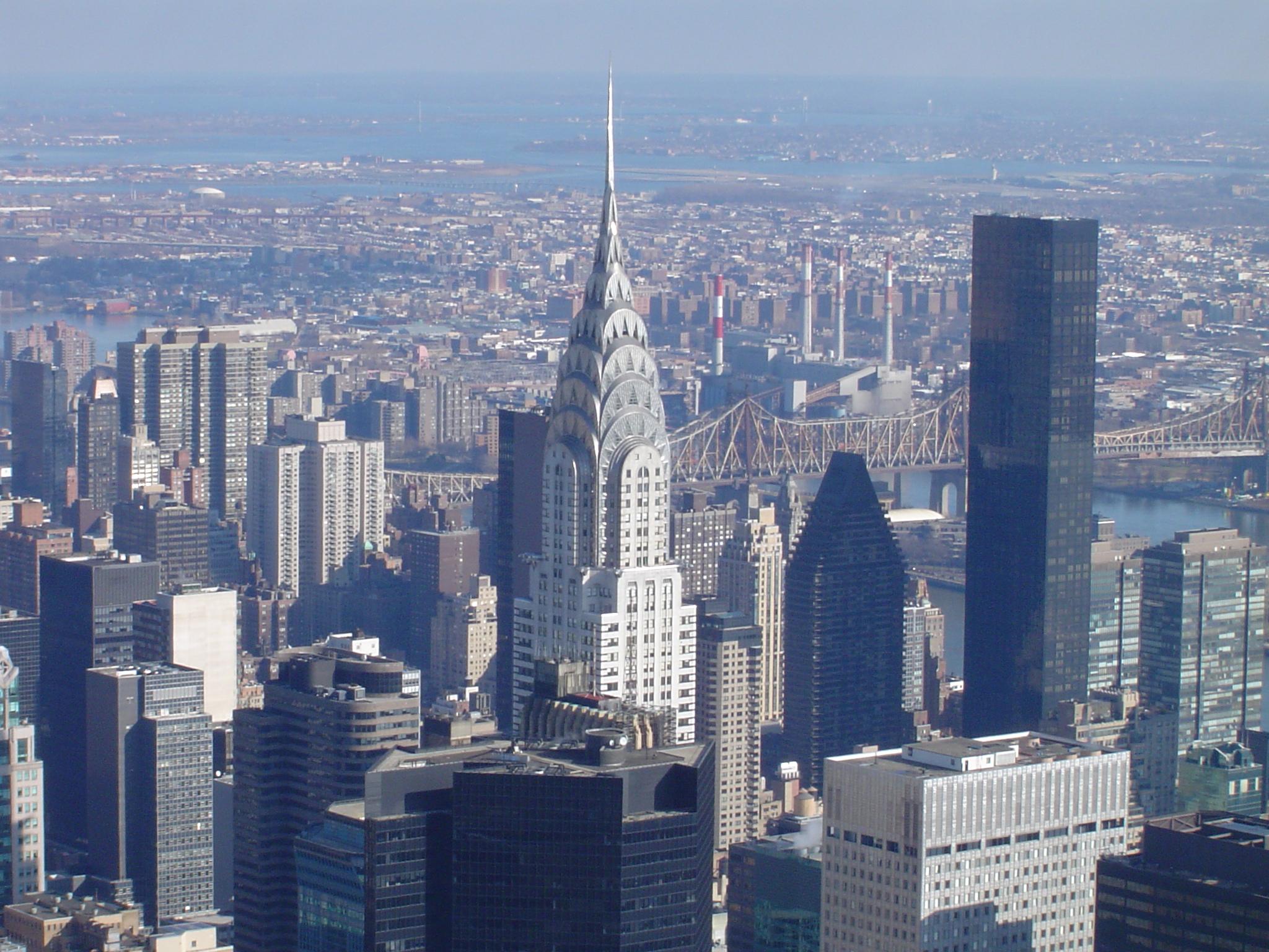 Chrysler_Building_from_ESB