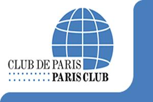 Club-de-París