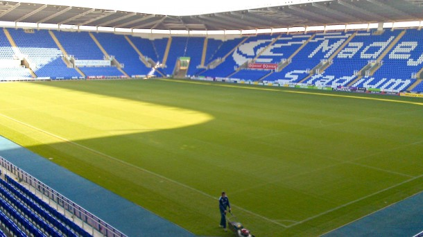 Madejski_Stadium_-_Reading_foto610x342