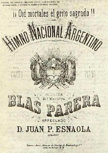 Partitura_del_Himno_Nacional_Argentino