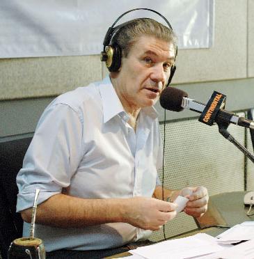 Victor-Hugo-Morales