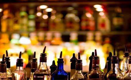alcohol-botellas