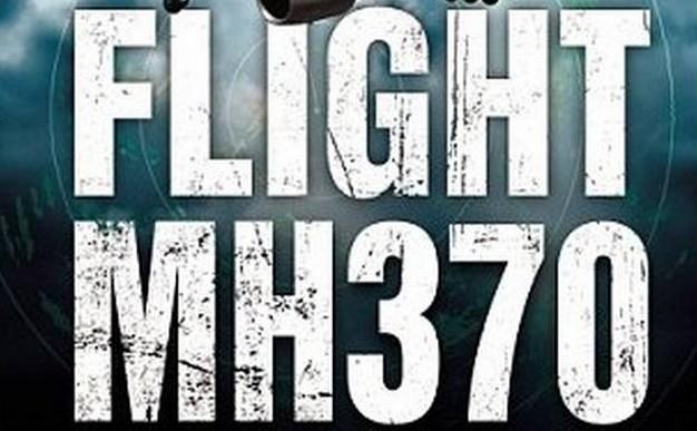 libro malasyan airlines