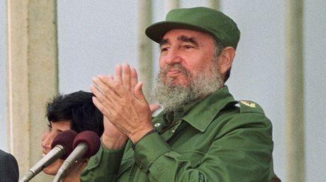 lider-cubano-Fidel-Castro-AFP_NACIMA20130525_0060_6
