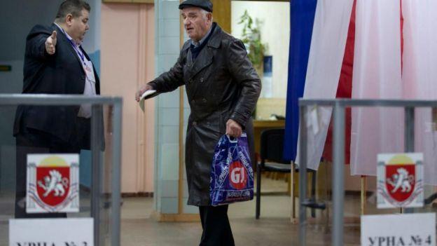 ucrania-votacion