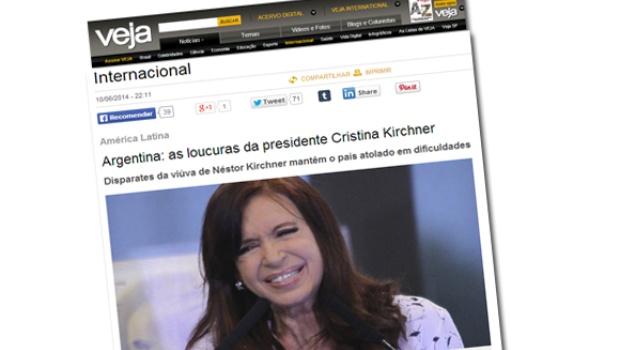 Cristina-comparada-con Stalin