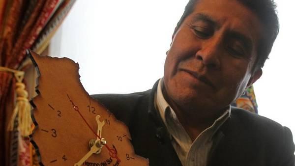 Senado-Eugenio-Rojas-numeracion
