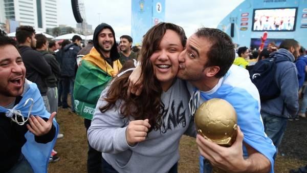 argentina_brasil_frontera_porto_alegre (1)