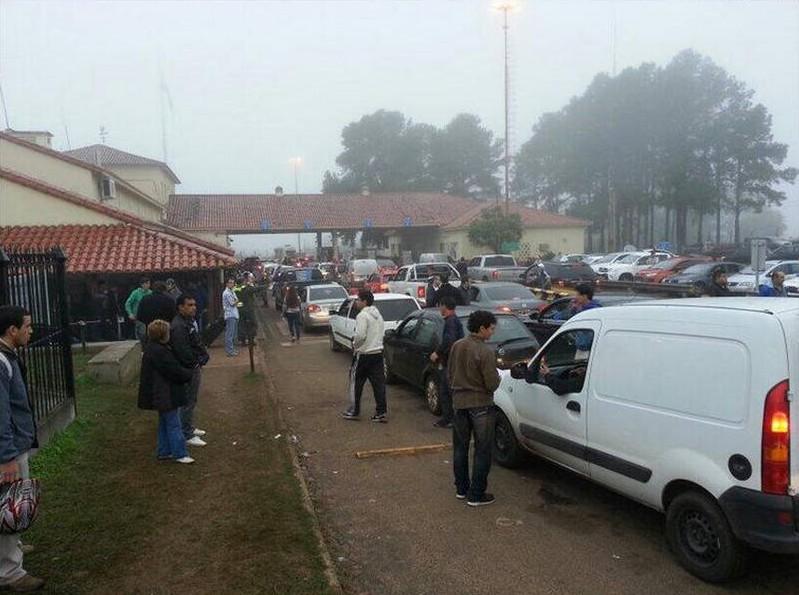 argentina_brasil_frontera_porto_alegre (2)
