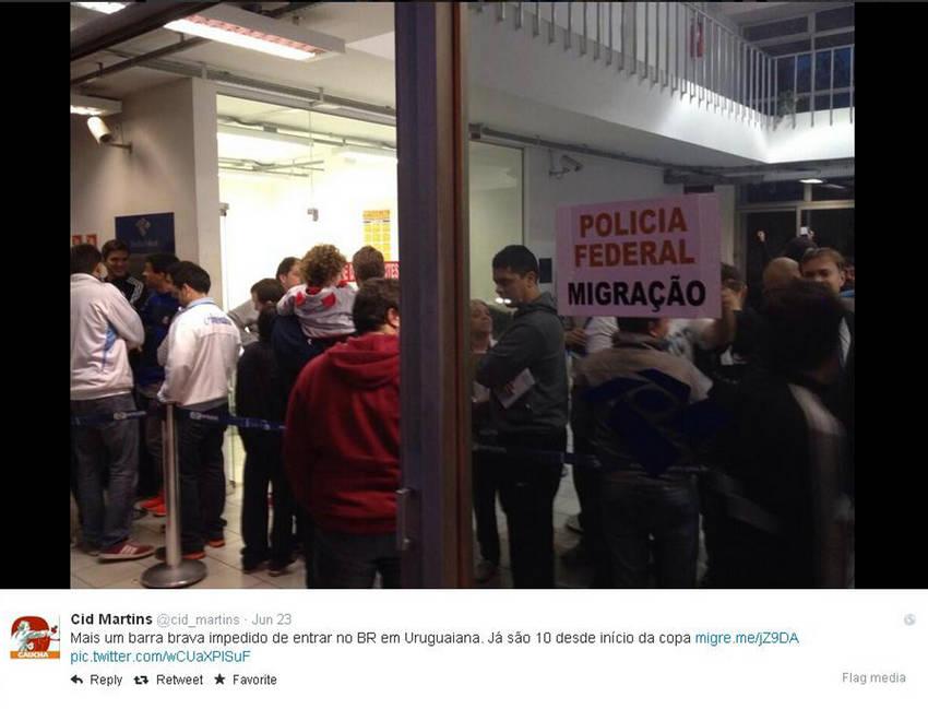 argentina_brasil_frontera_porto_alegre (3)