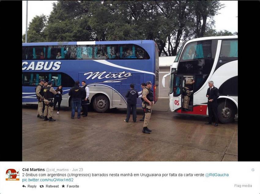 argentina_brasil_frontera_porto_alegre (4)