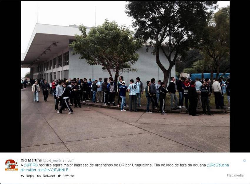 argentina_brasil_frontera_porto_alegre (5)