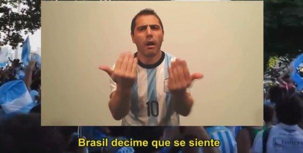 brasil_decime_que_se_siente_señas