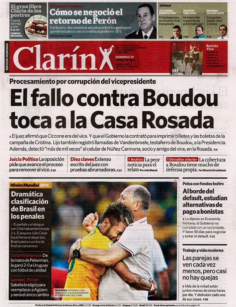 clarin-2014-06-29
