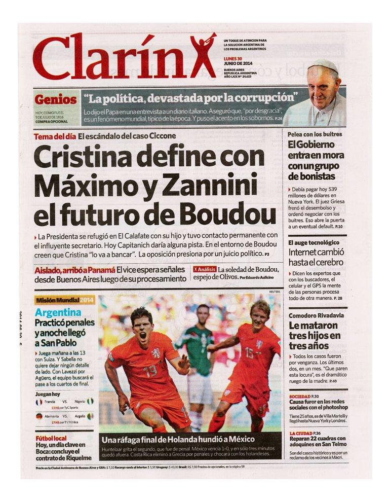 clarin-2014-06-30