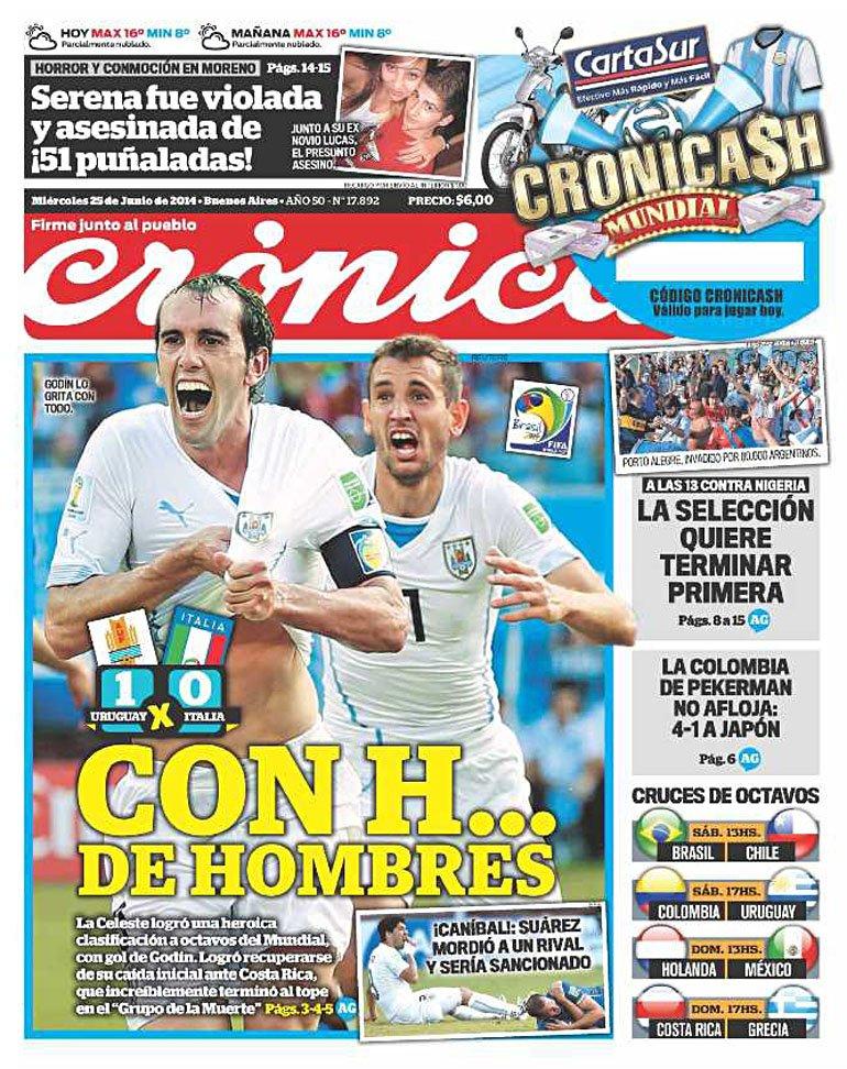 cronica-2014-06-25