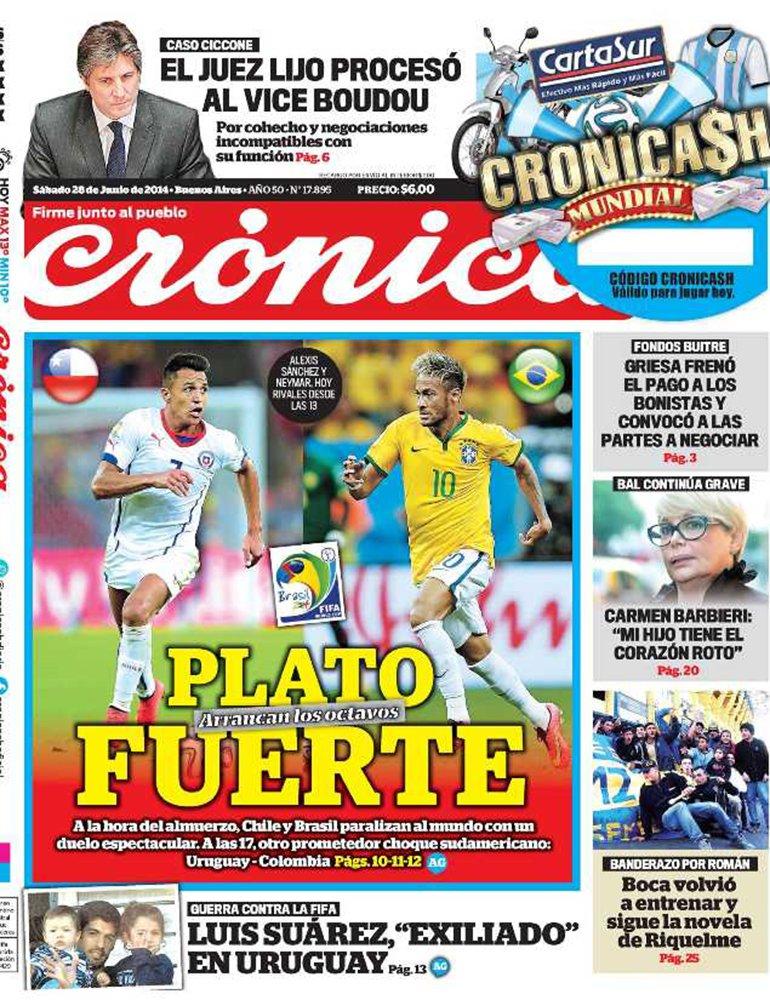 cronica-2014-06-28