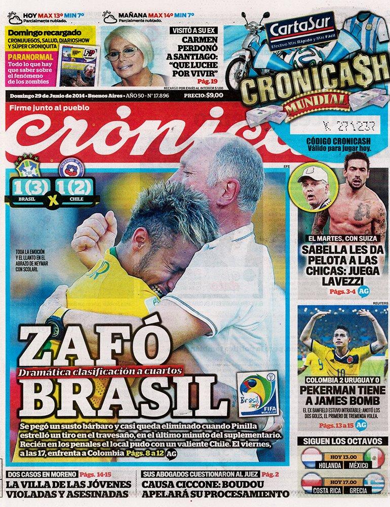 cronica-2014-06-29