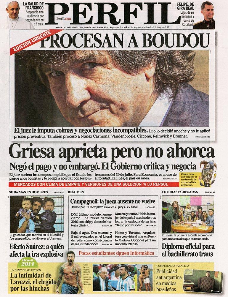diario-perfil-2014-06-28