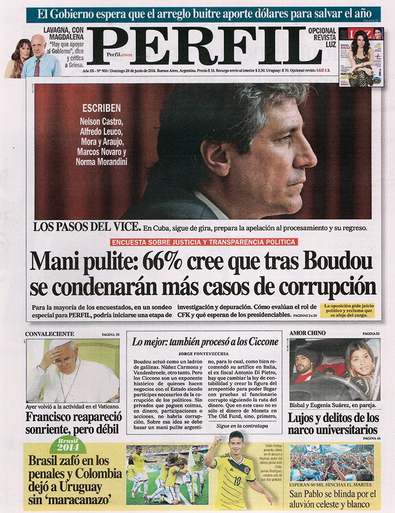 diario-perfil-2014-06-29