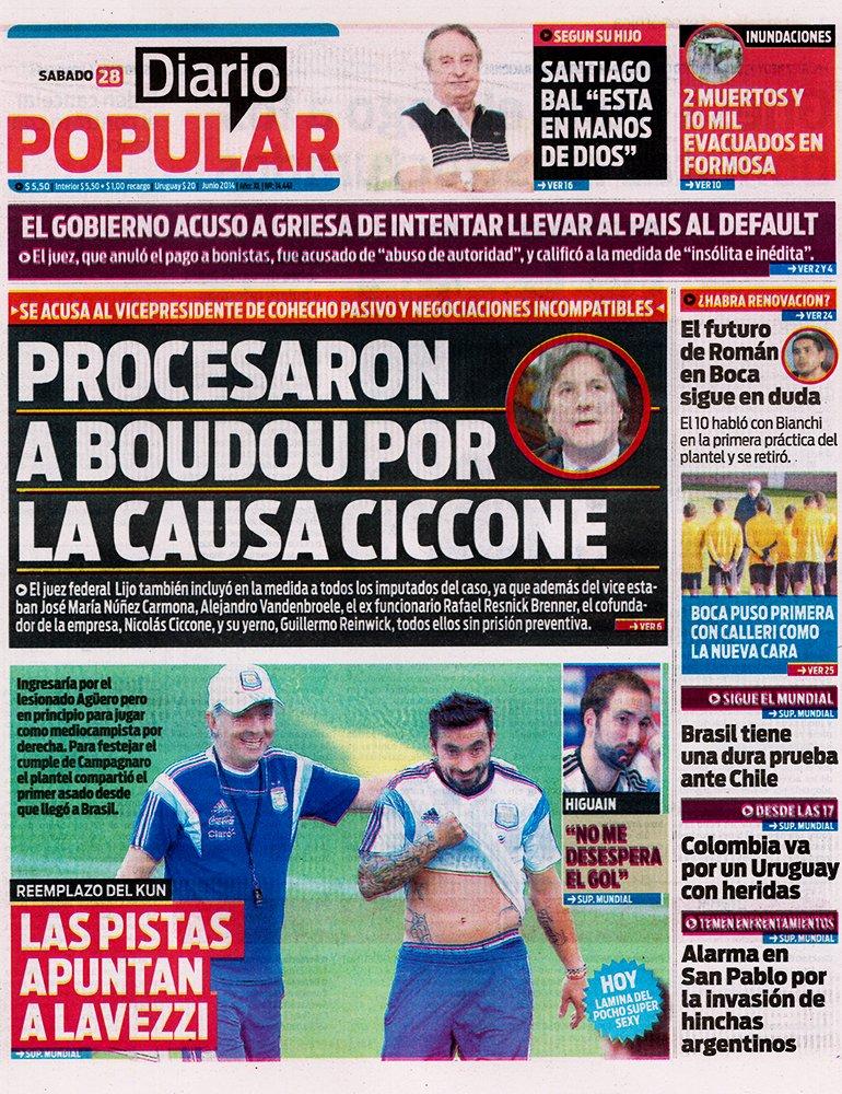 diario-popular-2014-06-28