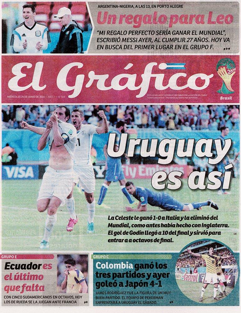 el-grafico-2014-06-25