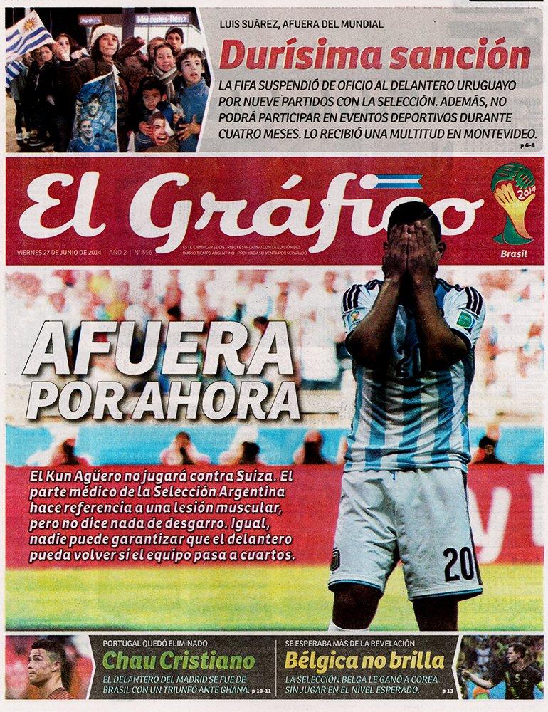 el-grafico-2014-06-27
