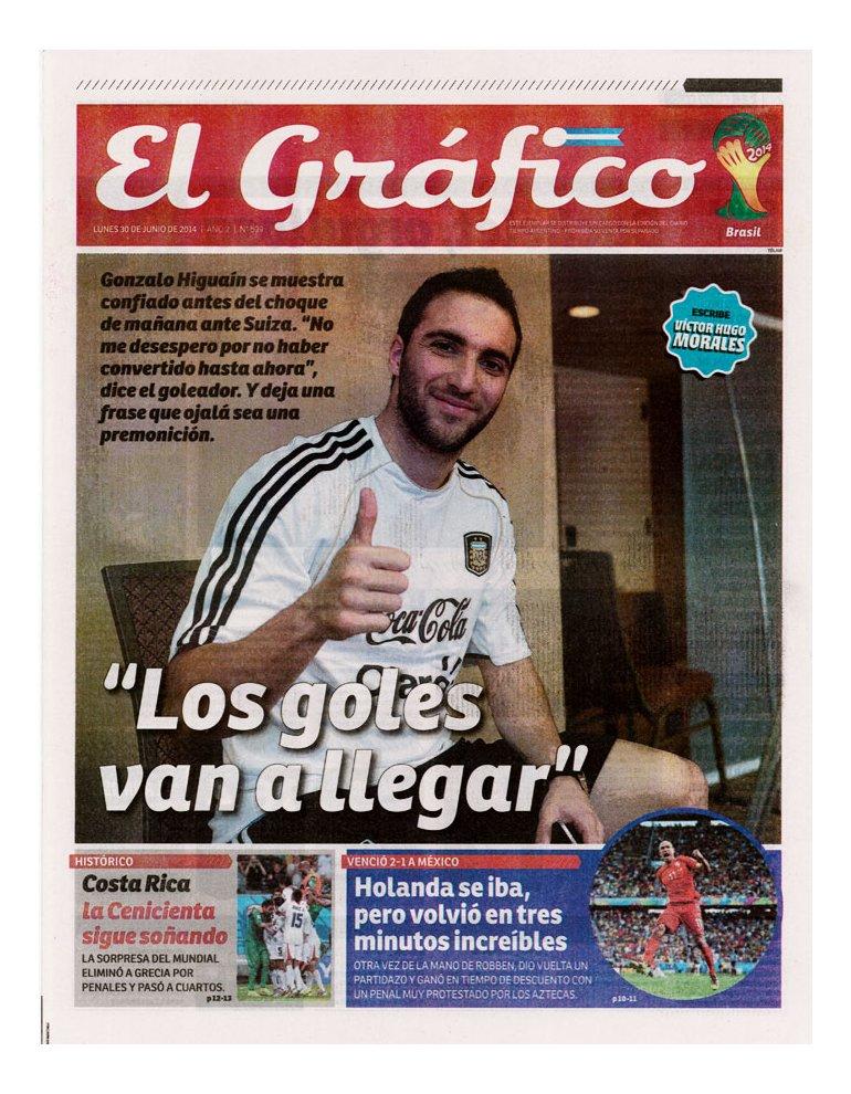 el-grafico-2014-06-30